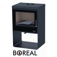 Boreal E2000S - kamna krbová