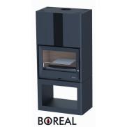 Boreal CH1000