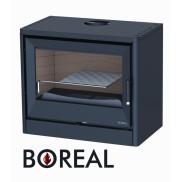 Boreal E1000
