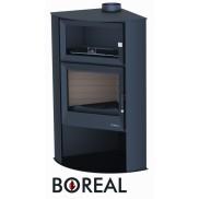 Boreal EH7000